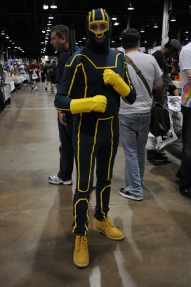 Wizardworld12d1_090