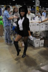 Wizardworld12d1_095