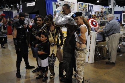 Wizardworld12d1_098