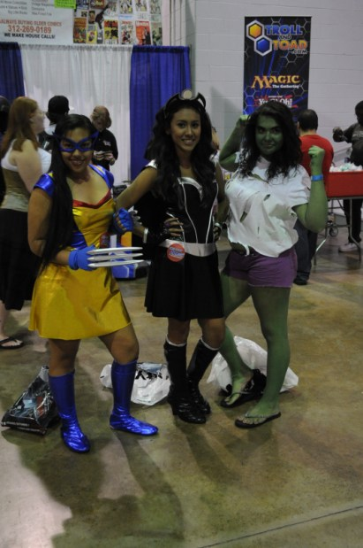 Wizardworld12d1_100