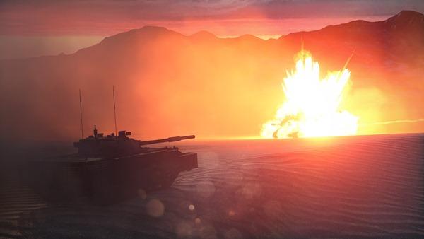 Battlefield-3-Armored-Kill