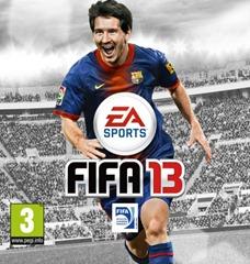 FIFA13_Cover-476x500