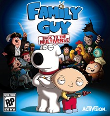 Family_guy_back_to_the_multiverse