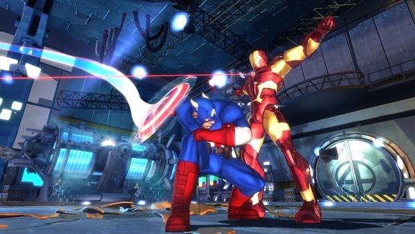 marvel-avengersmagcom4jpg-4422c3