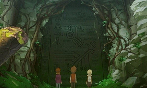 professor-layton-miracle-mask0813screens08jpg-9d9ee9