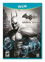 Batman-Arkham-City-Armored-Edition-Wii-U_1350515985