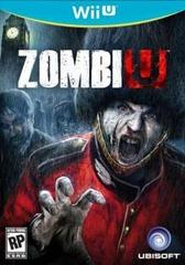 ZombiU_cover