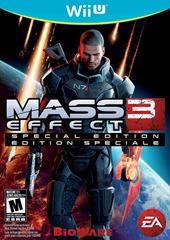 mass_effect_3_special_edition_wii_u_box_art