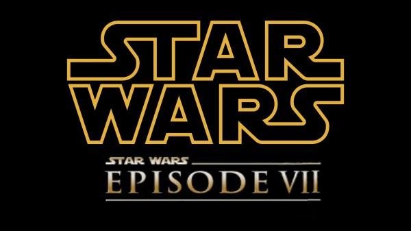 star-wars-episode-7-600x337