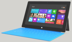 surface tabet