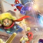 lego-marvel-super-heroes-coming-this-fall