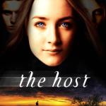The-Host-the-host-movie-30171153-787-960