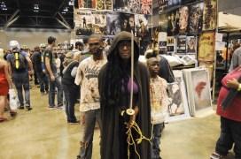 wizardworldstl2013-36