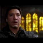 Supernatural_Season_7_Carry_On_Wayward_Son_The_Road_So_Far_HD_[1]