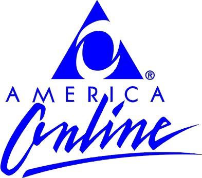 america_online