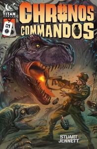 Chronos Commandos Cover (419x640)