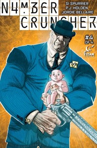 Number Cruncher 4 cover (419x640)