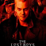 TheLostBoyslarge