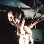 the_thing_creature