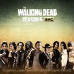 the_walking_dead__season_5_by_twdmeuvicio-d7jbgz3
