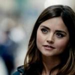 Doctor-Who-season-8-finale-Clara-665x385