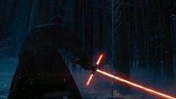 The-Force-Awakens-bilde-2