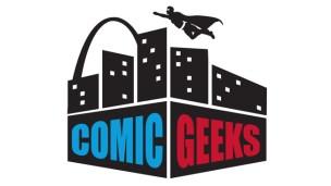 comic geeks