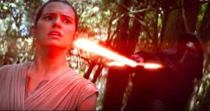 force+awakens+international+trailer