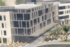 Linx Business Park Smart Village (3)