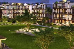 Courtyards+Westown , Courtyards+Sodic+West , Sodic+Courtyards , Sodic+West+Courtyards ,courtyards+sodic+apartment+resale