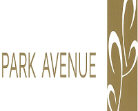 Park Avenue El Sheikh Zayed Egypt-Park Avenue Sheikh Zayed - Park Avenue Mall -Park Avenue Egypt -Commercial Units