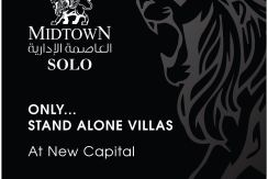 MIDTOWN New Capital - MIDTOWN Compound -MIDTOWN Better Home - MIDTOWN SOLO New Capital - MIDTOWN New Capital City (7)