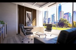 Trivium El Sheikh Zayed ALMA COMPOUND- Trivium Inma-Inma Developments-El Sheikh Zayed Commercial Trivium-Inma El Sheikh Zayed Real Estate -8 Gates Real Estate Egypt (16)