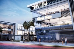 Trivium El Sheikh Zayed - Trivium Inma-Inma Developments-El Sheikh Zayed Commercial Trivium-Inma El Sheikh Zayed Real Estate -8 Gates Real Estate Egypt (1).jpeg