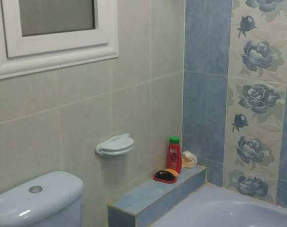 Beverly Hills For Rent - Apartment For Rent in Beverly Hills Sodic West - Beverly Hills Sodic West El Sheikh Zayed Beverly Hills For Rent -Sodic West For Rent 8 Gates RealEstate Egypt (8)
