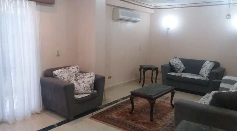 Beverly Hills For Rent - Apartment For Rent in Beverly Hills Sodic West - Beverly Hills Sodic West El Sheikh Zayed Beverly Hills For Rent -Sodic West For Rent 8 Gates RealEstate Egypt (9)