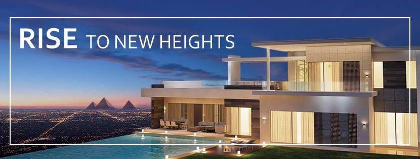 Pyramid Heights-Apartments For Sale - 8 Gates Real Estate Egypt .jpeg (1)