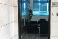 Smart Village Office For rent in Smart Village - Smart Village Office - Office For Rent in - Building For Rent - Space For Rent- 8 Gates Real Estate Egypt (2)