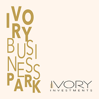 Ivory Business Park by Ivory investment - Office For Sale Commercial property - Office Building Space For Sale in Amazing Place Sodic West - 8 Gates Real Estate Egypt (5)