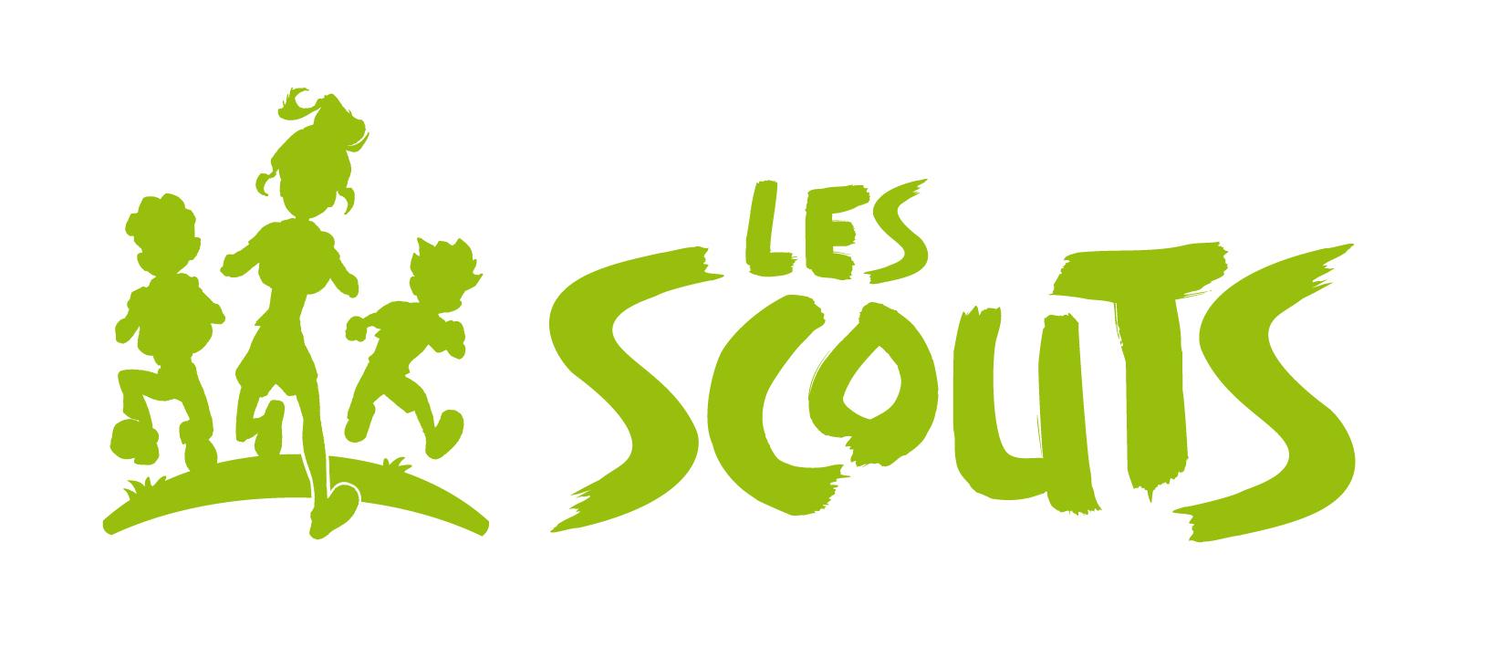 Les Scouts_horizontal_vert