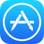 Download AppStore