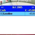 MoneyManager2_09