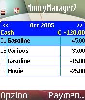MoneyManager2