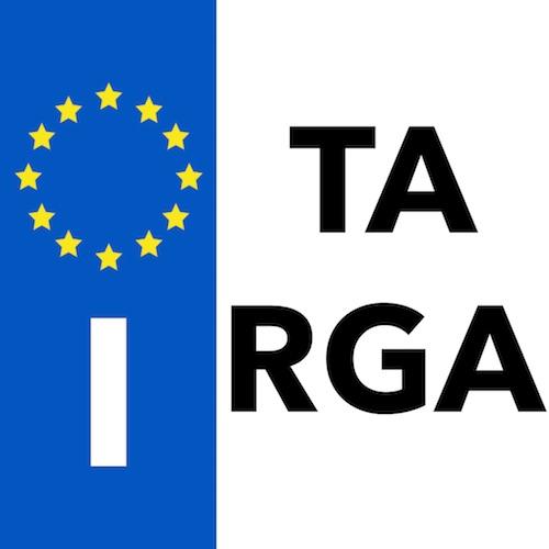 iTarga per Android – Controllo Targa Calcolo Bollo RCA