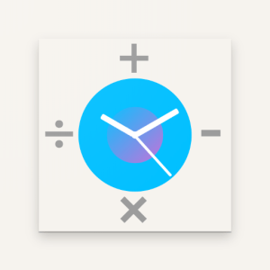 Time Calc for Android - Time Calculator hours minutes