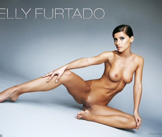 Page 54 Fake Celebrities Sex Pictures Nelly Furtado 8muses Sex Comics
