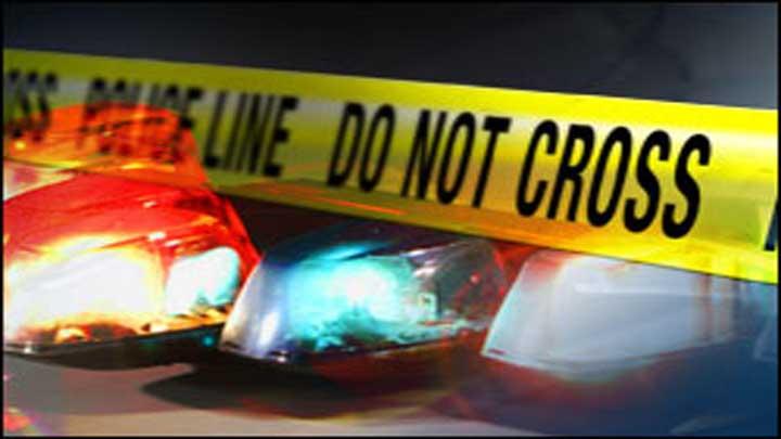 police_lights_crime_scene_tape_720_1432875321504.jpg