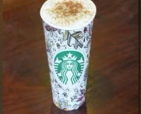 sbux latte_1443095797307.jpg