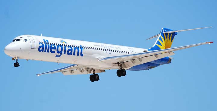 Allegiant_airlines_700_1444658171044.jpg