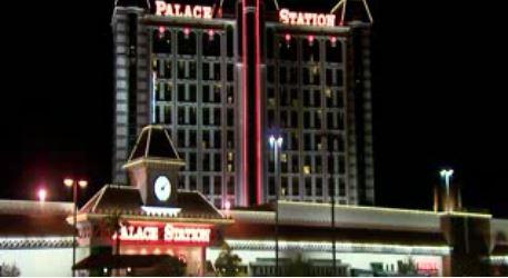 palace station_1448893710912.JPG